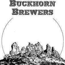 Buckhorn Brewers LLC logo