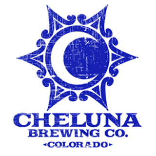 Cheluna Brewing Company logo