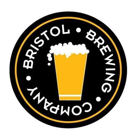 Bristol Brewing Co logo