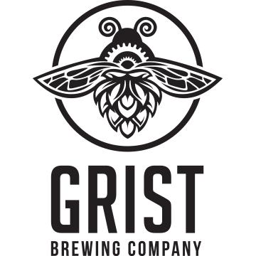 Grist Brewing Sterling Ranch logo