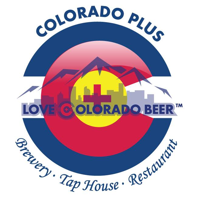 Colorado Plus logo