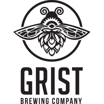 Grist Brewing Sterling Ranch logo