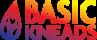 Basic Kneads Pizza logo