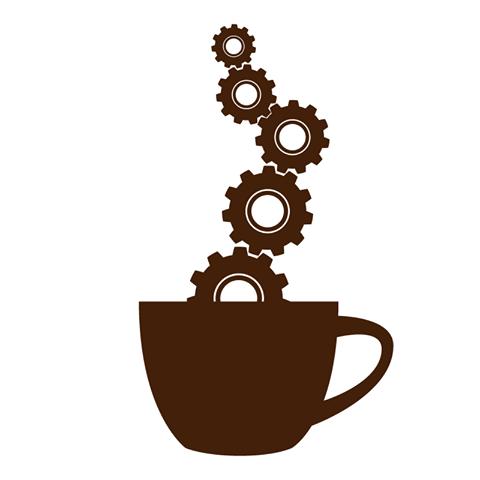 Bean Machine logo