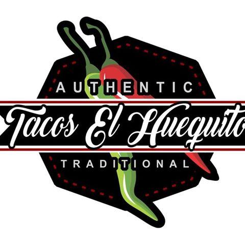 Tacos el Huequito logo