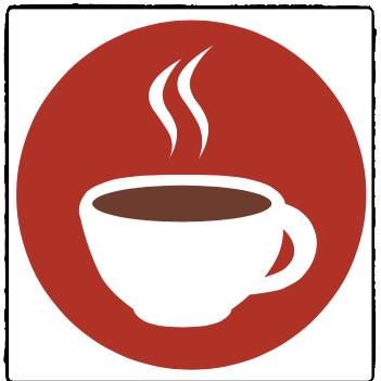 The Coffee Stop logo
