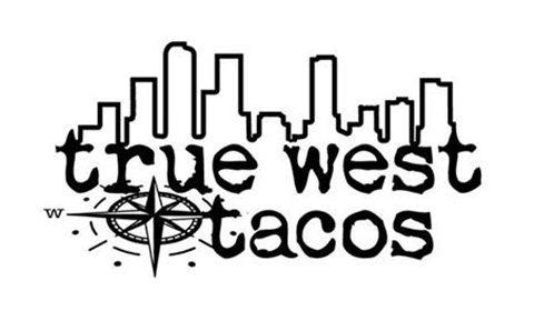 True West Tacos logo