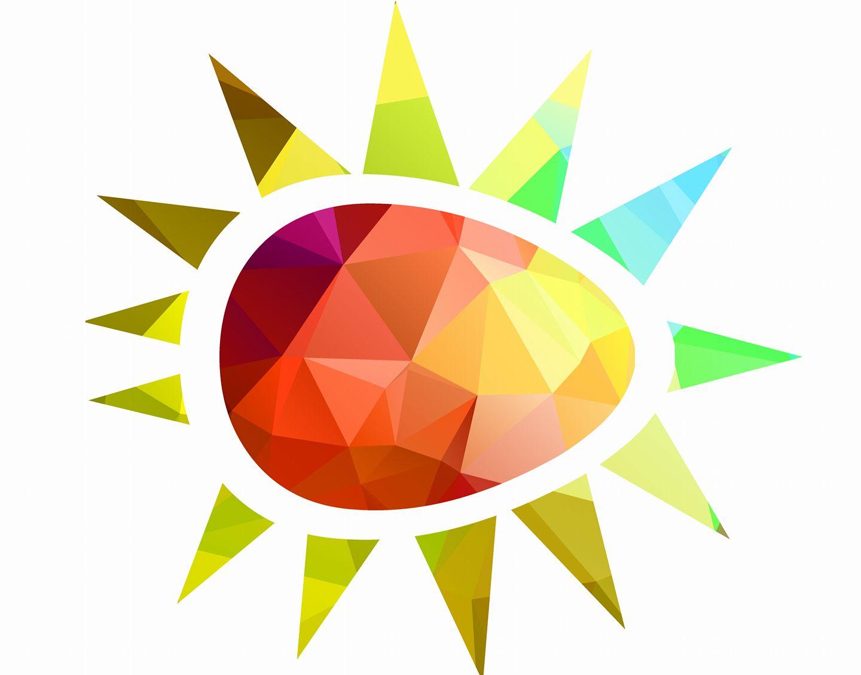 Basted Egg logo