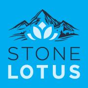 Stone Lotus logo