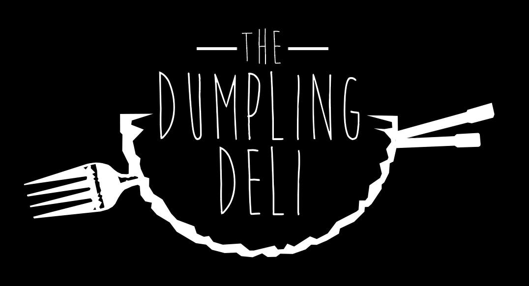 The Dumpling Deli logo