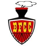 BF Chew-Chew Gastrotruck logo