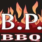 Brad's Pit BBQ Colorado logo