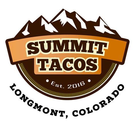 Summit Tacos logo