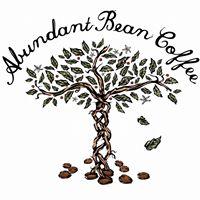 Abundant Bean Coffee logo