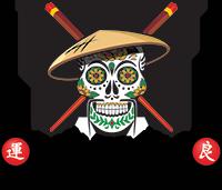 Chuey Fu's logo