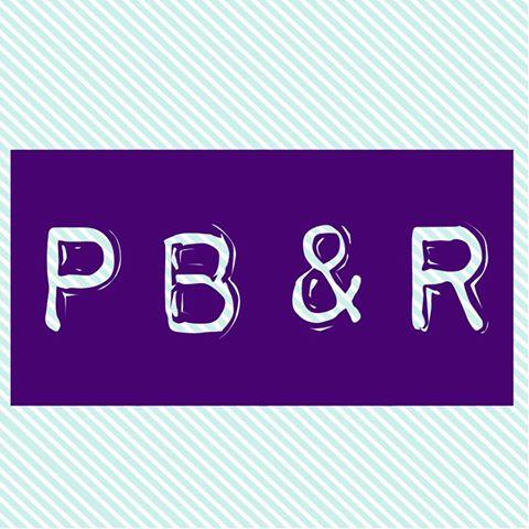 Pizza Bread and Refreshment logo