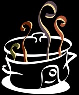 Crock Spot logo