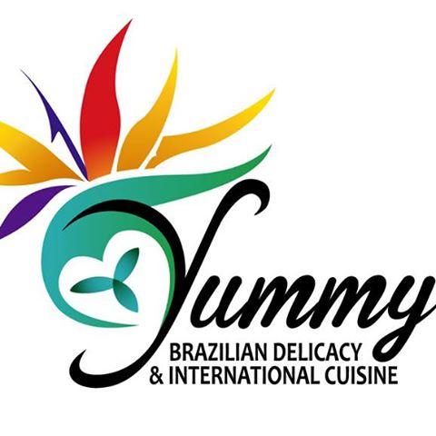 Yummys logo