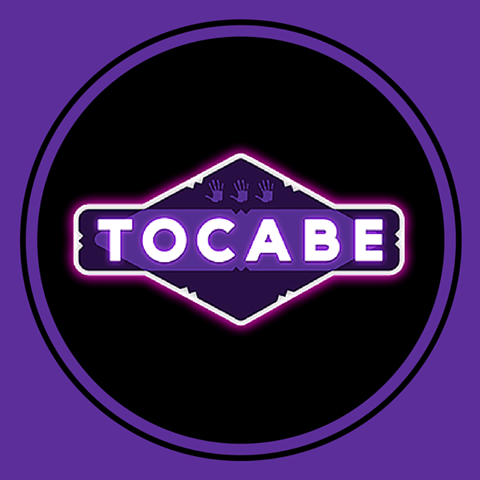 Tocabe, An American Indian Eatery logo