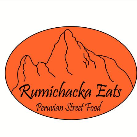 Rumichaka Eats logo