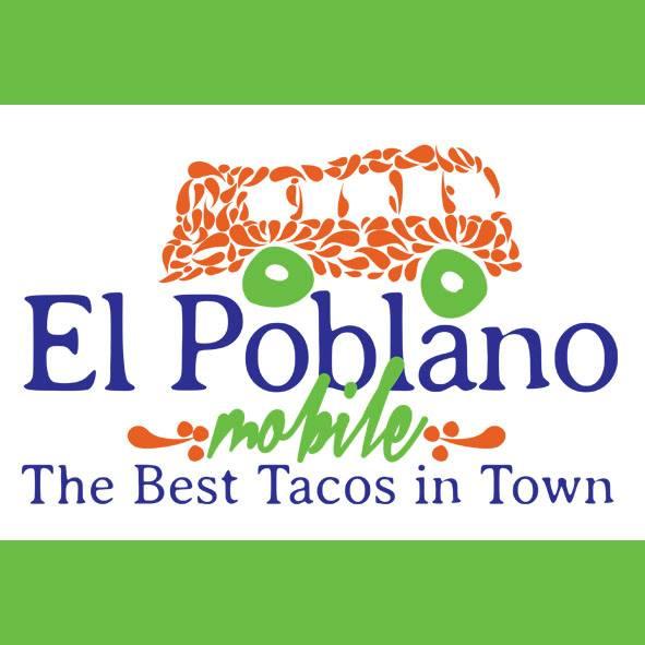 El Poblano Mobile logo
