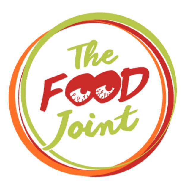 The Food Joint logo