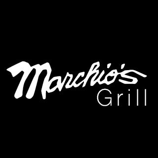 Marchio's Grill logo