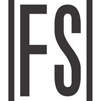 Farm and Smoke logo