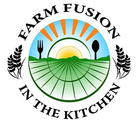 Farm Fusion logo