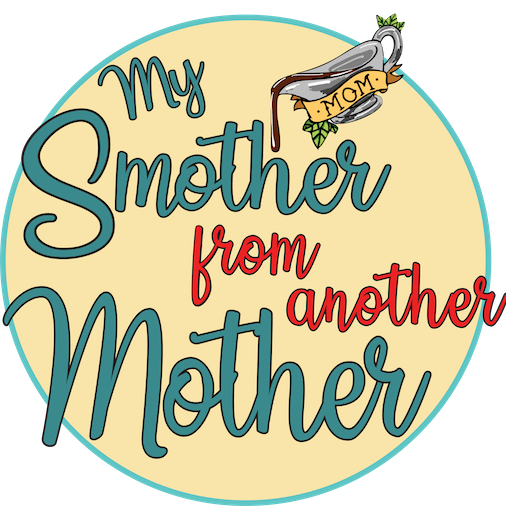 My Smother From Another Mother logo