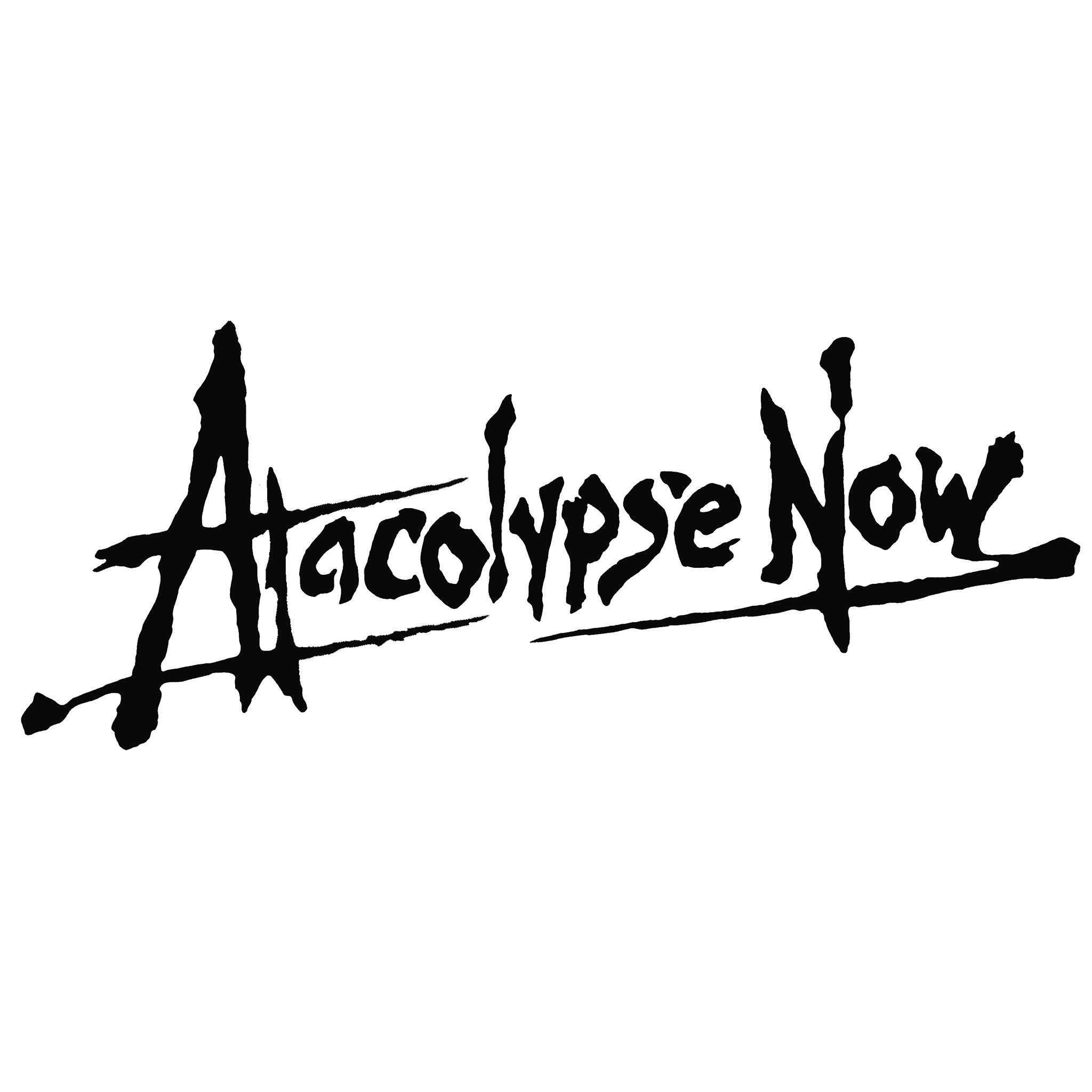Atacolypse Now logo