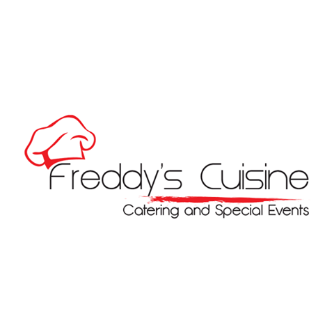 Freddy's Cuisine logo