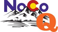 NoCo Q logo
