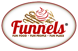 Funnels logo