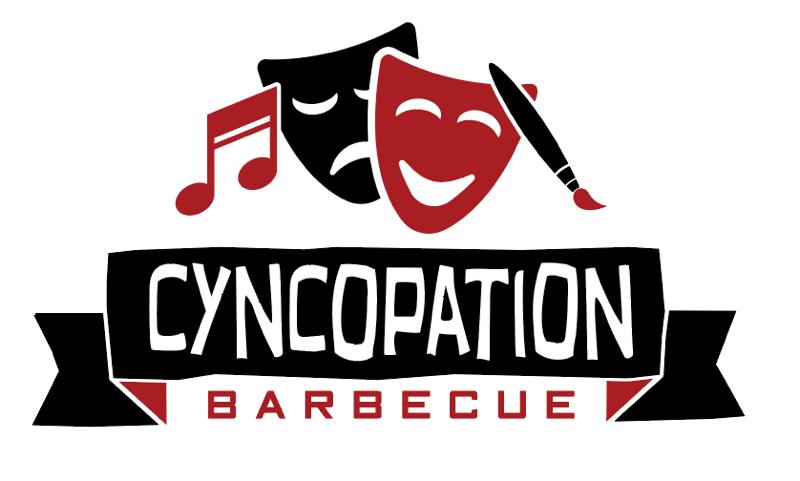 Cyncopation logo