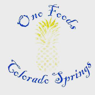 Ono Foods logo