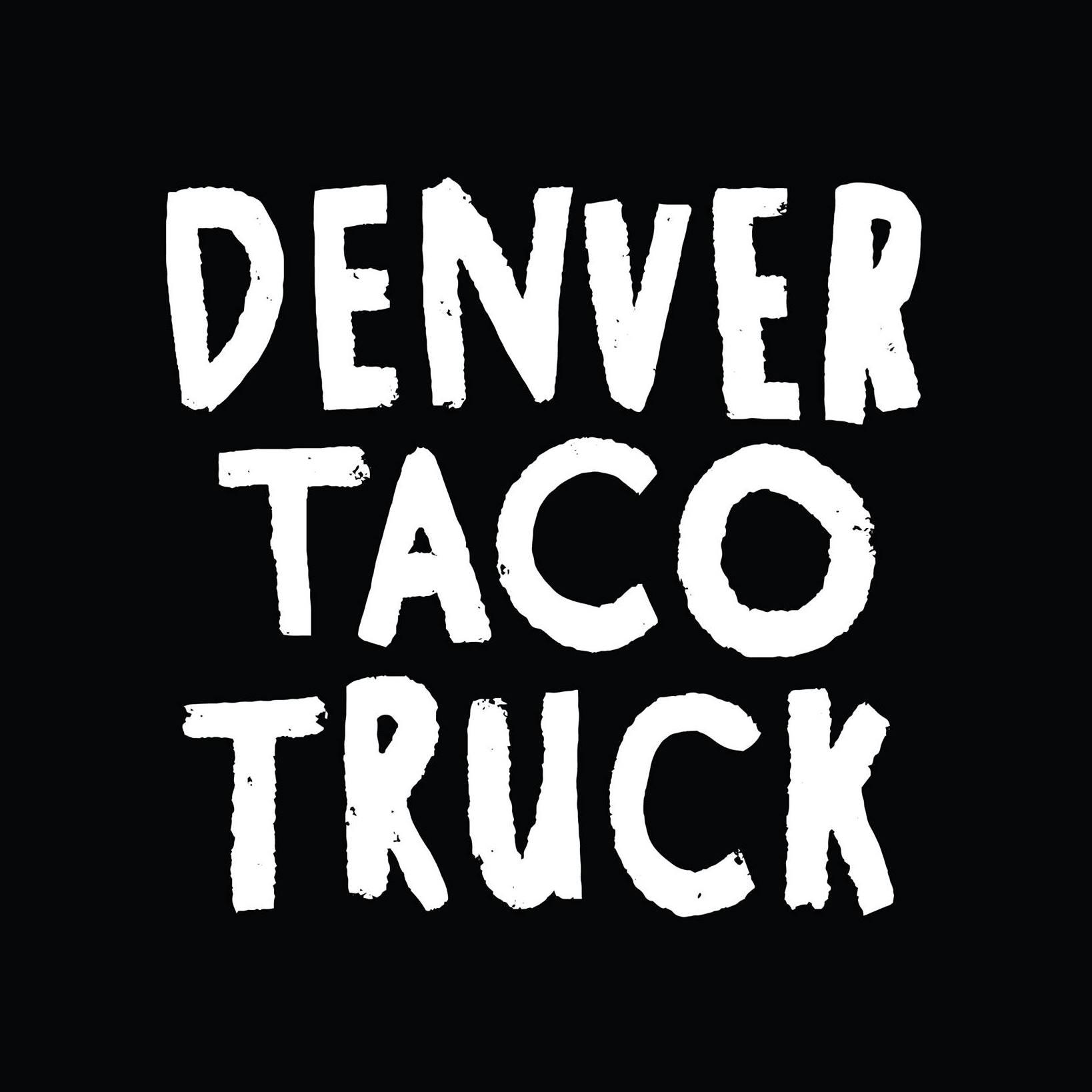 Denver Taco Truck logo
