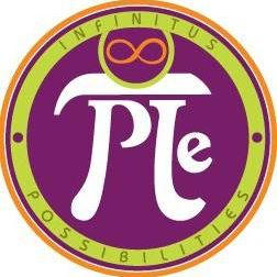 iPie logo