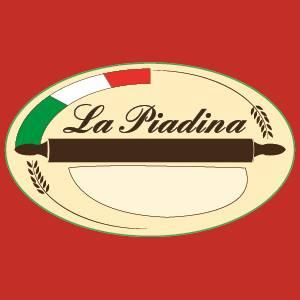 La Piadina logo