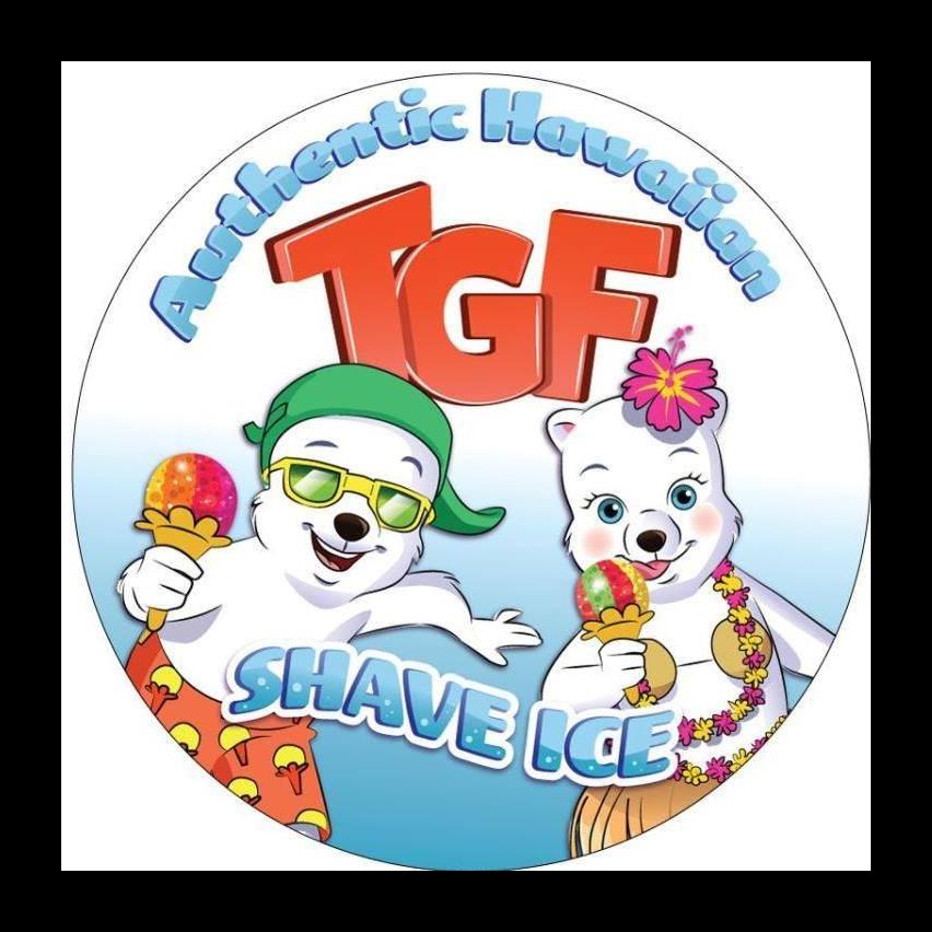 Texas Go Freezee logo
