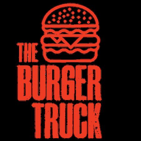 The Burger Truck logo