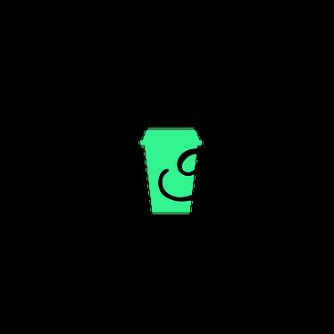 Coffee Theory logo
