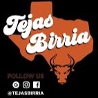 Tejas Birria logo