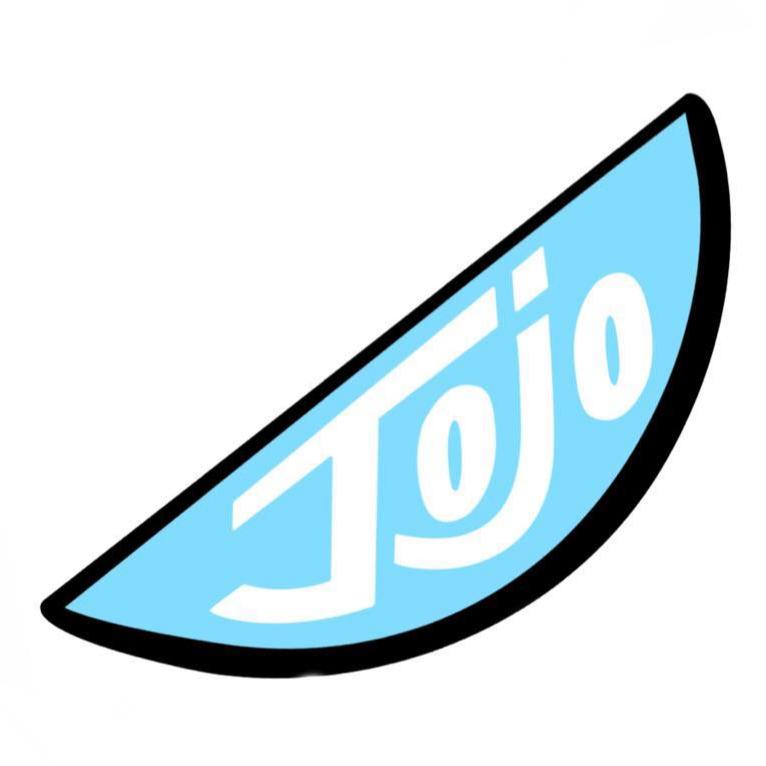 JoJo PDX logo