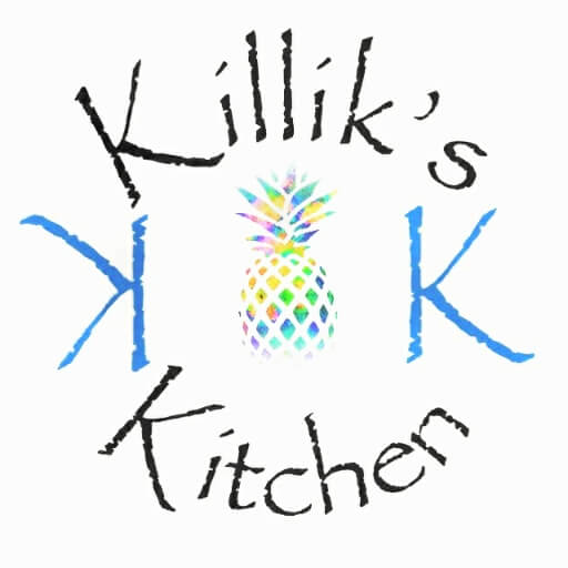 Killik's Kitchen logo
