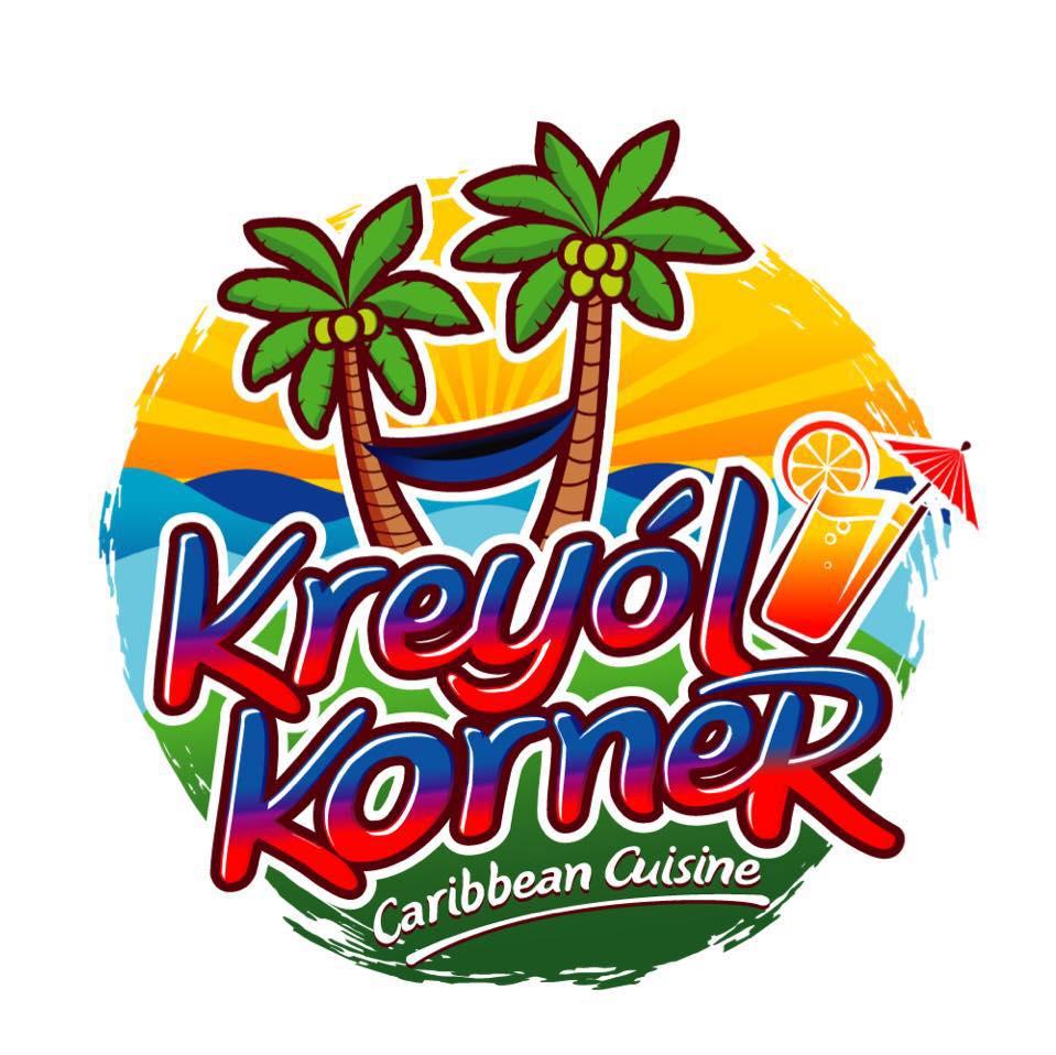 Kreyol Korner logo