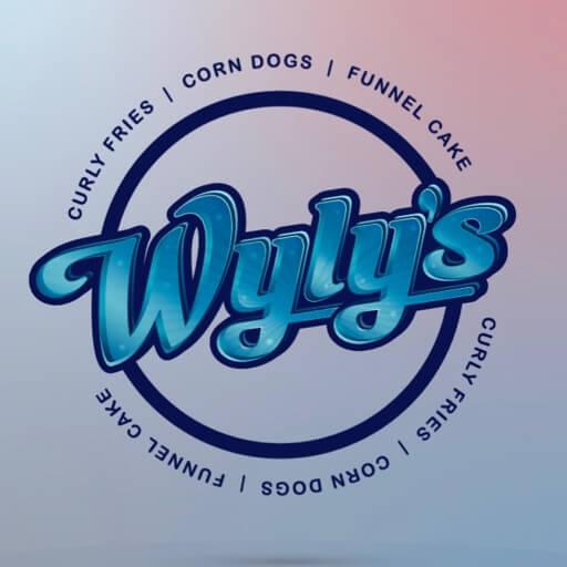 Wyly's logo