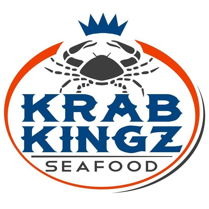 Krab Kingz logo