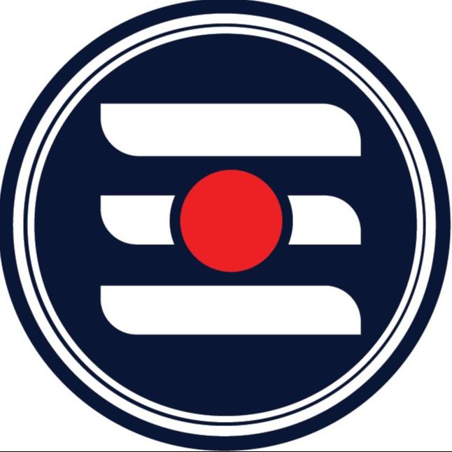 Tokyo Sando logo