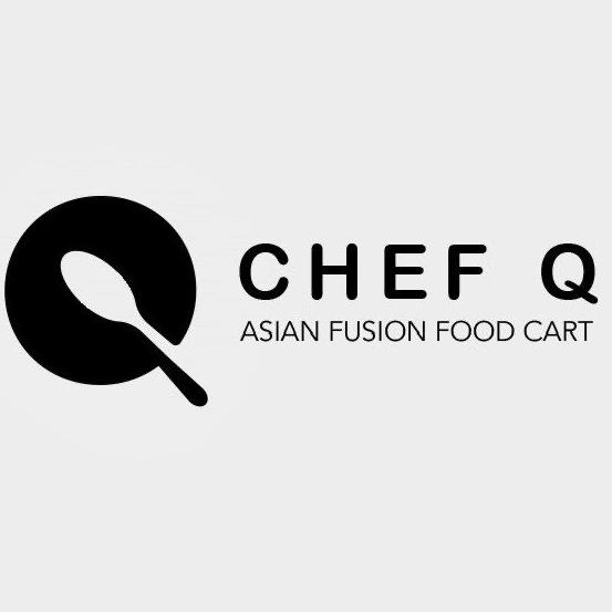 Chef Q logo